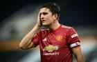 """Cựu sao Chelsea cảnh báo: """"Cậu ấy sẽ là cơn ác mộng với Maguire"""""""