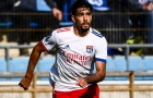 Hạnh phúc ở Lyon, 'Kaka 2.0' không quên mỉa mai cựu HLV Milan