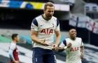 """Carragher: """"Tôi muốn Tottenham vô địch Premier League"""""""