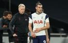 'David Moyes từng từ chối chiêu mộ Bale vì cho rằng cậu ấy quá tệ'