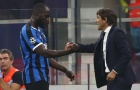 Lukaku chấn thương, Conte đang phải trả giá vì sai lầm?