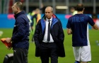 'Tôi không muốn dẫn dắt ĐT Italia thêm 1 lần nào nữa'