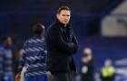 'Lampard đang gặp áp lực sau khi BLĐ Chelsea làm điều đó'