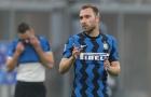XONG! 'Sếp lớn' Inter lên tiếng, báo tin buồn cho Man Utd, Tottenham