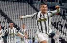 XONG! 'Sếp lớn' Juventus lên tiếng, tương lai Ronaldo được định đoạt
