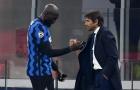 Mất quyền tự quyết ở Champions League, Conte thách thức anti-fan