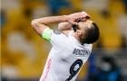 Bảng B Champions League: Real, Inter cần làm gì để đi tiếp?