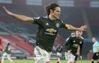 Chris Sutton cảnh báo Man Utd: 'Điều đó thật khắc nghiệt với Cavani!'