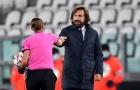 Đại thắng ở Champions League, HLV Pirlo tuyên chiến với Barca