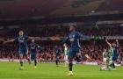 Arsenal đại thắng, 'viện binh' chỉ ra điều tuyệt vời nhất