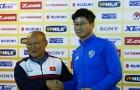 Điểm tin bóng đá Việt Nam tối 25/12: Lý do U23 Hàn Quốc 'ngán' Việt Nam, HAGL xuống núi dự BTV Cup