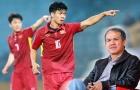Buriram United định giá Công Phượng 70 tỷ, HAGL nói không?