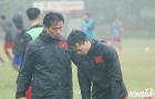 Điểm tin bóng đá Việt Nam sáng 28/12: Chấn thương của Công Phượng không nghiêm trọng