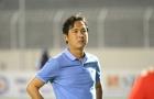 5 tân HLV được kỳ vọng tại V-League 2018