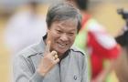 """Điểm tin bóng đá Việt Nam tối 11/1: Ông Hải """"lơ"""" khuyên U23 Việt Nam đừng ảo tưởng"""
