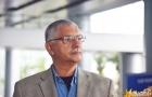 Cựu HLV trưởng ĐT Việt Nam Edson Tavares háo hức đối đầu trò cũ Minh Phương