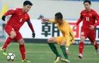 Xuân Trường thừa nhận chưa từng nghĩ U23 Việt Nam sẽ làm nên kỳ tích