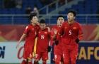 """Cựu tuyển thủ Minh Phương: """"U23 Việt Nam cần tập trung cao độ"""""""