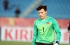 Tiến Dũng, Văn Đức lọt top nam thần tại VCK U23 châu Á 2018