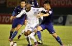 ĐKVĐ V-League đề nghị các CLB không ký hợp đồng với Junior Claudecir