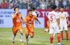 Điểm tin bóng đá Việt Nam tối 14/2: Tuyển thủ U23 Việt Nam phải tập luyện trong tết