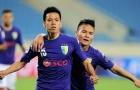 """Điểm tin bóng đá Việt Nam tối 1/3: Văn Quyết """"ngó lơ"""" mức lương hơn 300 triệu/tháng"""