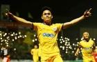 """Tổng hợp vòng 2 V-League 2018: Hà Nội FC vững ngôi đầu, SLNA và TP.HCM """"đội sổ"""""""