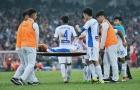 Điểm tin bóng đá Việt Nam tối 18/3: Nghỉ 6 tuần, Tuấn Anh lại lỡ hẹn với ĐT ViệtNam