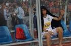 Điểm tin bóng đá Việt Nam sáng 18/3: Hồi hộp chờ chấn thương Tuấn Anh