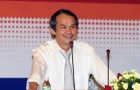 Điểm tin bóng đá Việt Nam sáng 21/03: Bầu Đức tuyên bố nghỉ bóng đá nếu bầu Tú trúng cử
