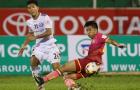 """17h00 ngày 01/04, SHB Đà Nẵng vs Sài Gòn FC: Tài Em """"sa lầy"""" ở Hòa Xuân?"""