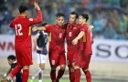 Điểm tin bóng đá Việt Nam sáng 05/04: ĐT Việt Nam 'nhận lệnh' vào chung kết AFF Cup