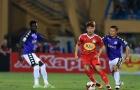 Tổng hợp 3 trận đá bù V-League 2018: FLC Thanh Hóa trảm tướng, HAGL và TP.HCM thua bạc nhược