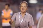 """Điểm tin bóng đá Việt Nam tối 19/04: Bầu Đức: """"Tôi đấu tranh vì lợi ích chính đáng cho bóng đá Việt Nam"""""""