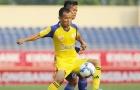 """17h00 ngày 22/04, Quảng Nam FC vs Sanna Khánh Hòa: """"Ngựa ô"""" thách thức nhà vô địch"""