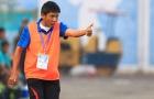 Điểm tin bóng đá Việt Nam tối 8/05: HLV Sanna Khánh Hòa nói điều bất ngờ về HAGL