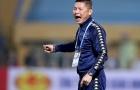 Điểm tin bóng đá Việt Nam sáng 13/05: HLV Hà Nội FC lần đầu lên tiếng sau khi bị truất quyền chỉ đạo