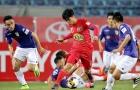 Điểm tin bóng đá Việt Nam tối 14/05: BLĐ HAGL khen Công Phượng và đồng đội