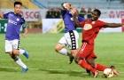 Điểm tin bóng đá Việt Nam sáng 16/05: HAGL không được hưởng 11m, Còi vàng Dương Mạnh Hùng nói gì?