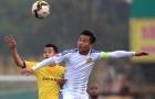17h00 ngày 20/5, Quảng Nam FC vs SLNA: Xứ Nghệ tiếp đà hưng phấn