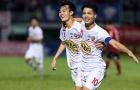 Điểm tin bóng đá Việt Nam tối 21/05: Công Phượng đang hy sinh cho Văn Toàn
