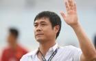 Hữu Thắng thay Công Vinh làm chủ tịch, CLB TP.HCM phủ nhận giải thể