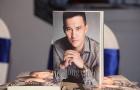 Điểm tin bóng đá Việt Nam tối 27/05: Công Vinh lên tiếng về cuốn tự truyện gây tranh cãi