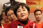 Điểm tin bóng đá Việt Nam sáng 29/05: HLV Park Hang-seo tiết lộ người đưa ông đến Việt Nam