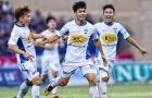 Điểm tin bóng đá Việt Nam tối 05/06: Bất ngờ với hiệu suất ghi bàn của Công Phượng