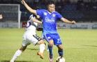 Tạo kỷ lục 'vô tiền khoáng hậu', Hà Nội FC vẫn rất thận trọng ở cuộc đua vô địch