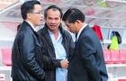 Điểm tin bóng đá Việt Nam tối 11/06: HAGL lên tiếng trước tin đồn chiêu mộ thủ môn ĐT Lào