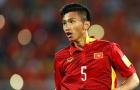 """Điểm tin bóng đá Việt Nam sáng 13/06: """"Sao"""" trẻ Việt Nam thích vô địch V-League hơn xem World Cup"""