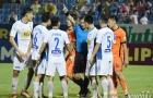 Điểm tin bóng đá Việt Nam sáng 18/06: HLV Minh Phương buồn cho lứa HAGL