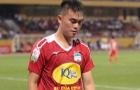 Điểm tin bóng đá Việt Nam sáng 19/06: Khó có chuyện HAGL treo giò Tăng Tiến